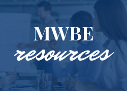 MWBE.png