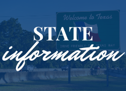 State-Info.png