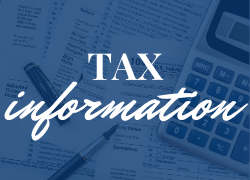 Tax-Info-Graphic.png
