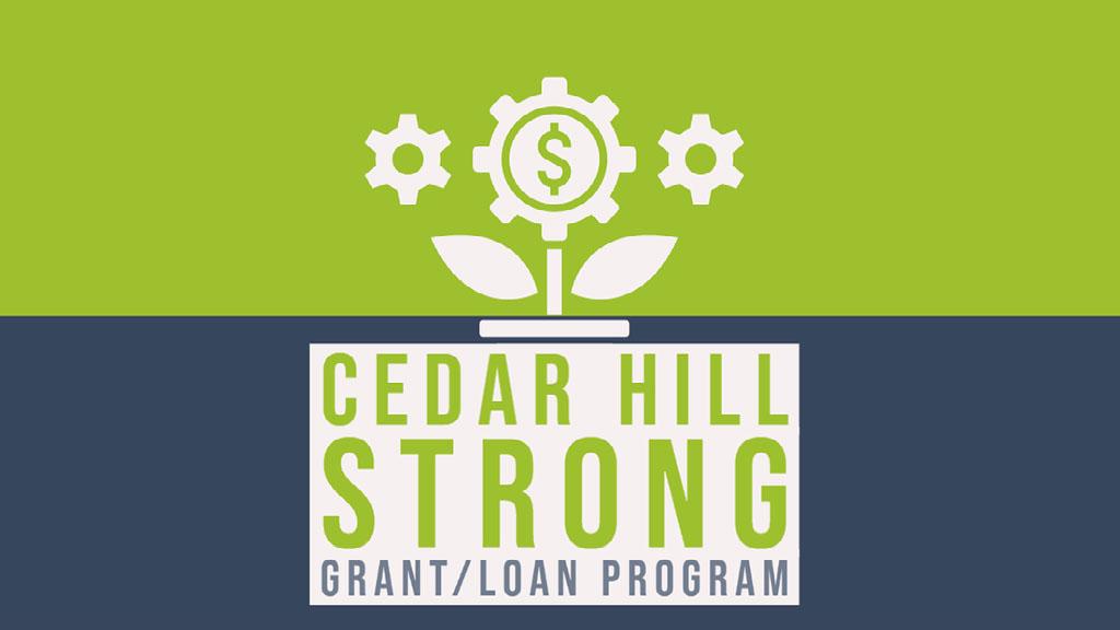 cedar-hill-strong-grant-program.jpg