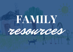 family-resources.png