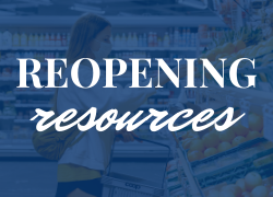 reopening-resources.png
