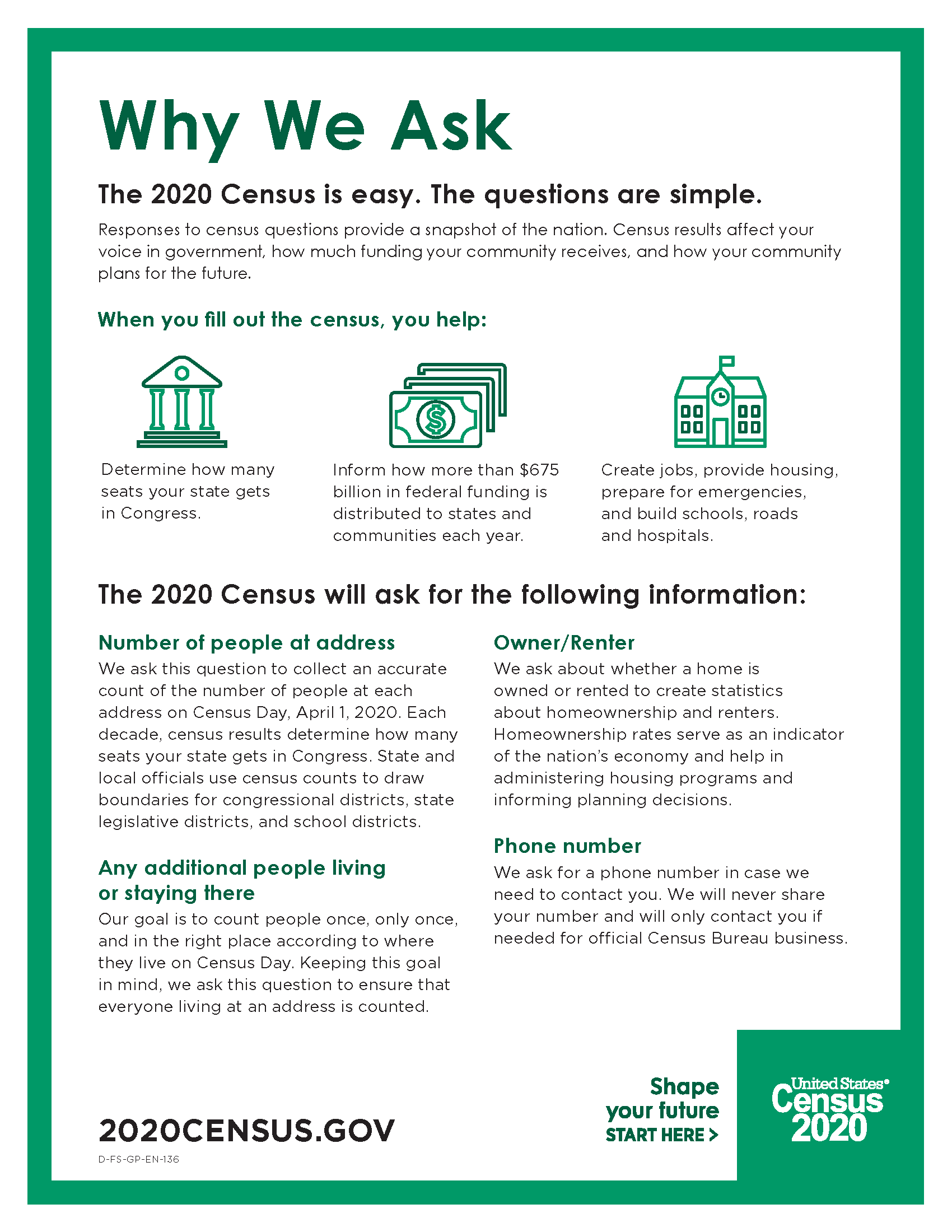 Handout_About_Why_We_Ask_Each_2020Census_Question_Page_1.png
