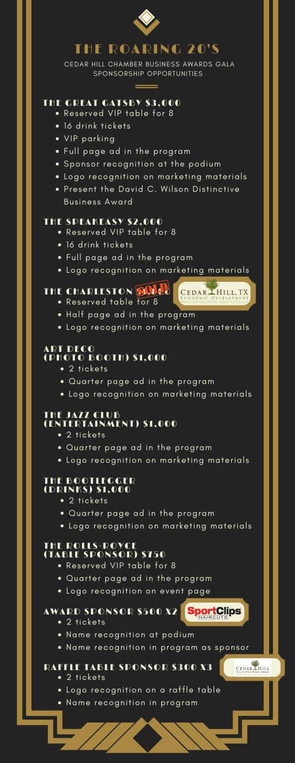 Gala-2020-Sponsorships-Seamless.png
