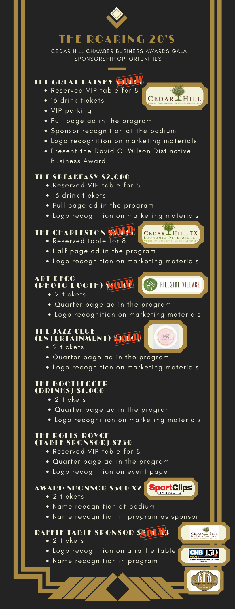 Gala-2020-Sponsorships-Seamless.png