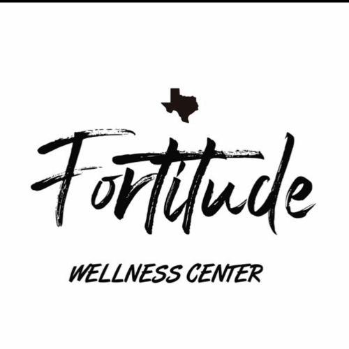 Fortitude-Wellness.png