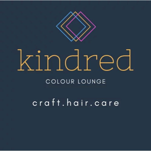 Kindred-Colour-Lounge.png