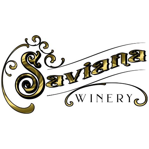 Saviana.png