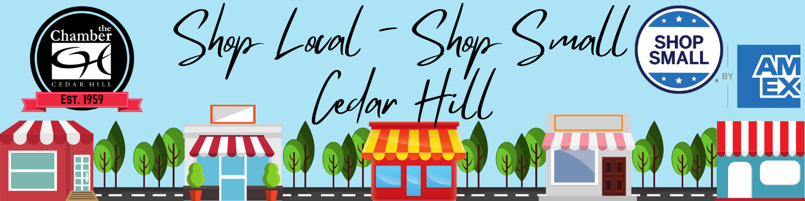 Shop-Small-Form-Banner.png