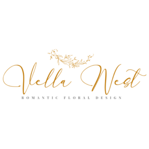 Vella-Nest.png