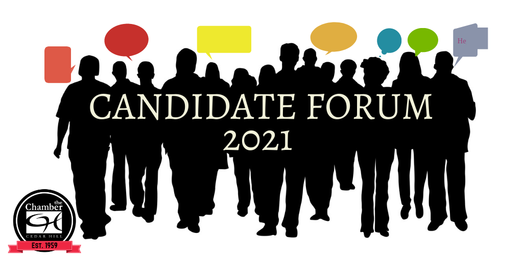 Candidate-Forum-2021.png