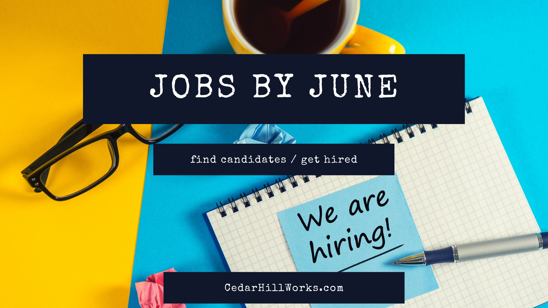 jobs-by-june.png