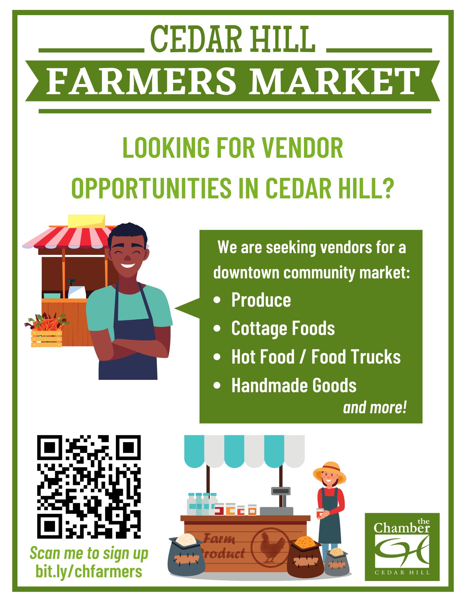 Farmers-Market-Flyer.png