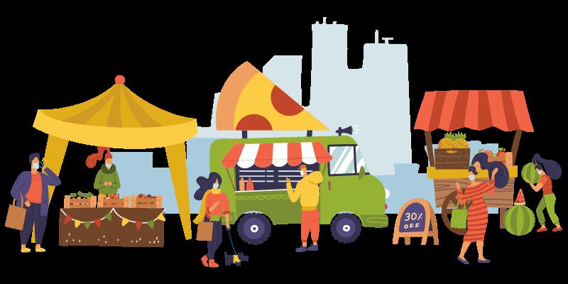Community-Market.png