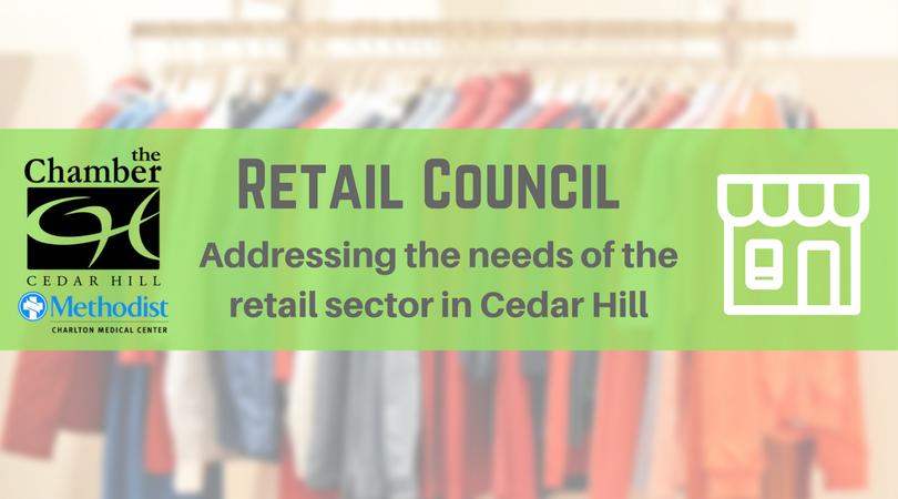 Retail_Council
