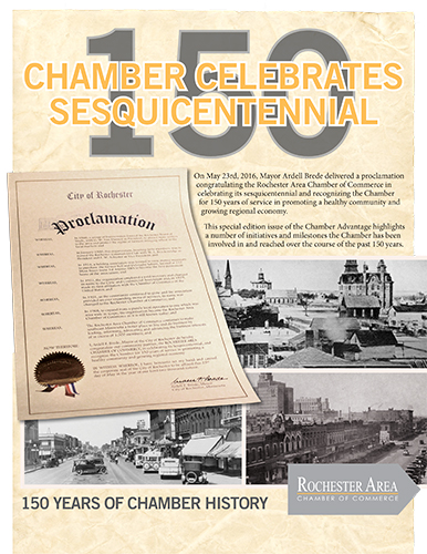 Click Here to Download Chamber History Information