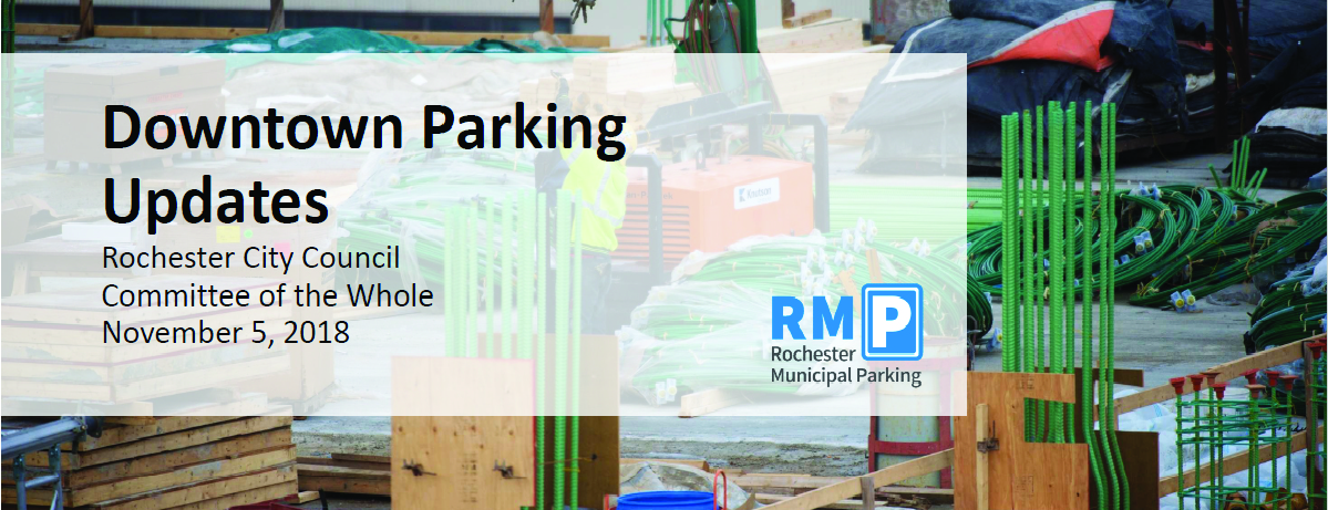 parking_slider.jpg