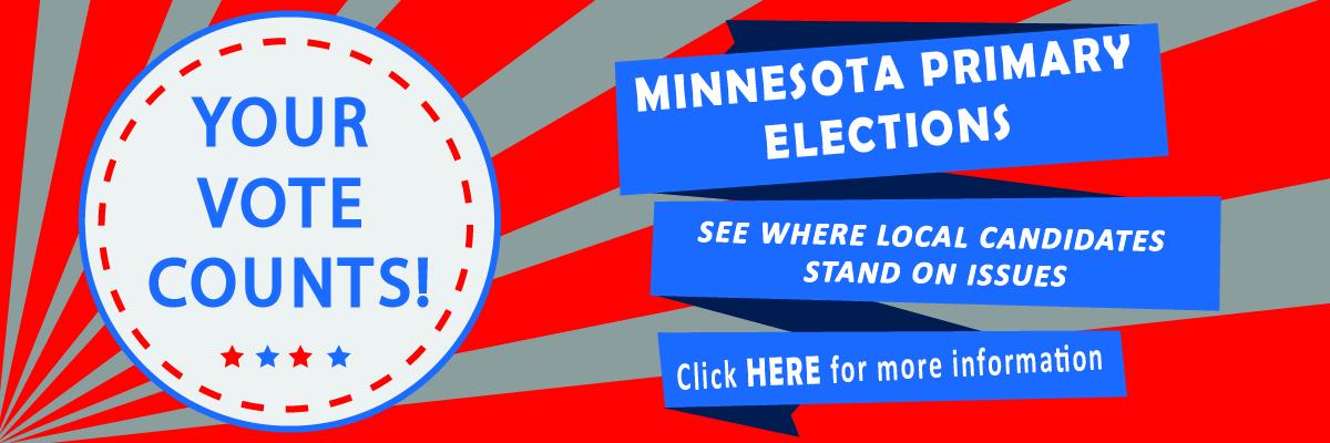 vote_slider_graphic.jpg