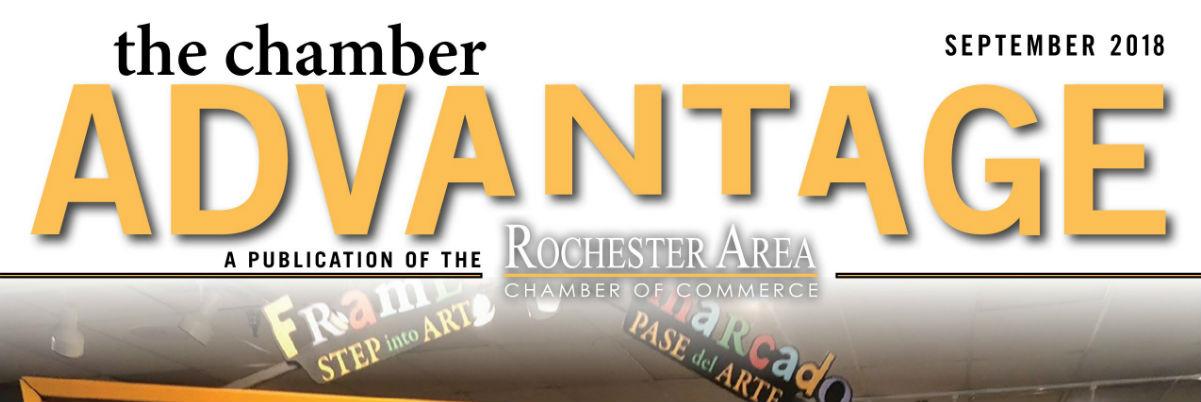 Chamber-Advantage-September-Cover-Slider.jpg