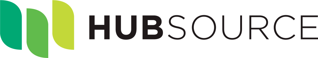 Hubsource_Logo_Vertical_color-w1042.png