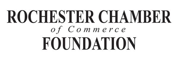 RochesterChamberFoundation.LogoTaglineRGB.jpg