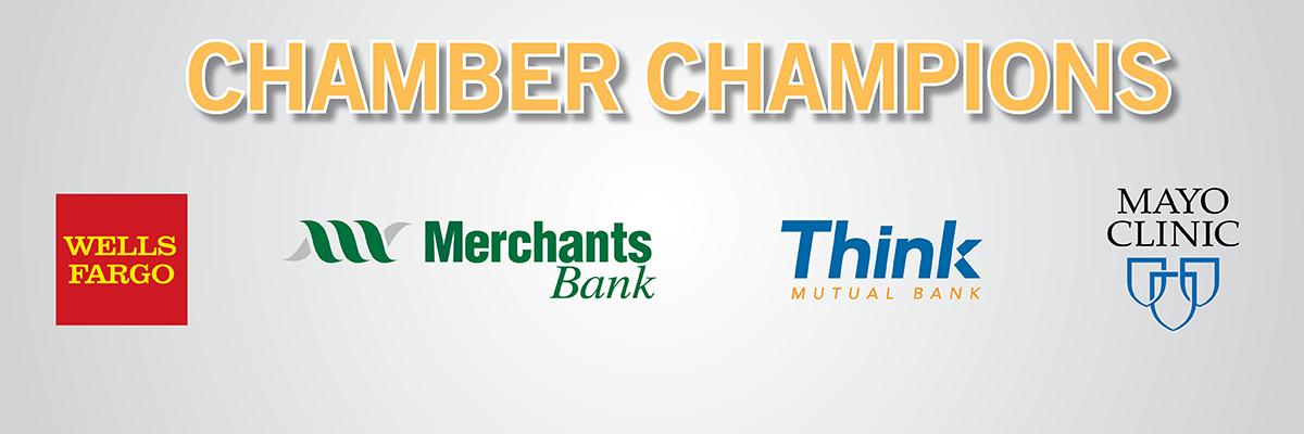 ChamberChamps.WebBanner(1).jpg