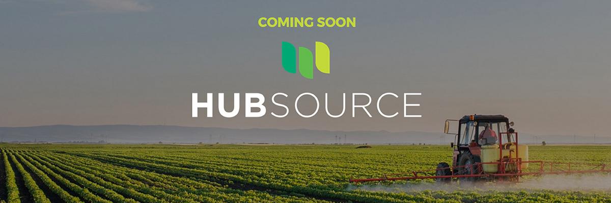 Hubsource.WebBanner2.jpg