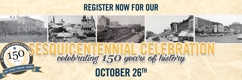 Sesquicentennial.WebBanner.jpg
