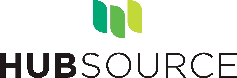 Hubsource_Logo_Horizontal_color.png