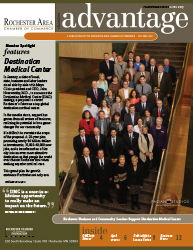 Click here to download the April 2013 Advantage