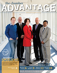 Click here to download the April 2015 Advantage