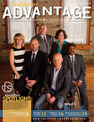 Click here to download the April 2016 Advantage