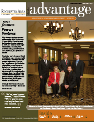 Click here to download the December 2013 Advantage