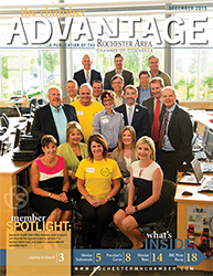 Click here to download the December 2015 Advantage