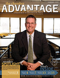 Click here to download the February 2015 Advantage