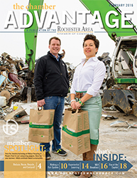 Click here to download the February 2016 Advantage