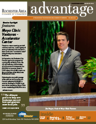 Click here to download the January 2013 Advantage