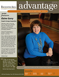 Click here to download the January 2014 Advantage