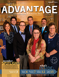Click here to download the January 2015 Advantage