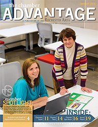 Click here to download the January 2016 Advantage