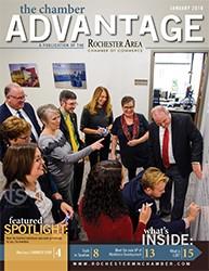 Click here to download the January 2018 Advantage