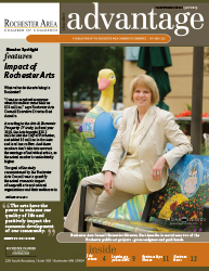 Click here to download the July 2013 Advantage
