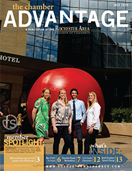 Click here to download the July 2015 Advantage