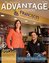 Click here to download the July 2016 Advantage