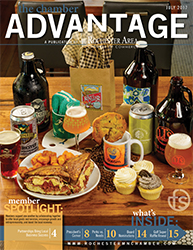 Click here to download the July 2017 Advantage