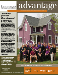 Click here to download the June 2013 Advantage