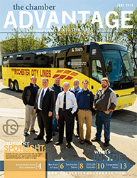Click here to download the June 2015 Advantage