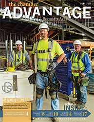 Click here to download the June 2016 Advantage
