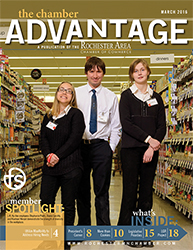 Click here to download the March 2016 Advantage