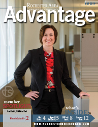 Click here to download the May 2014 Advantage